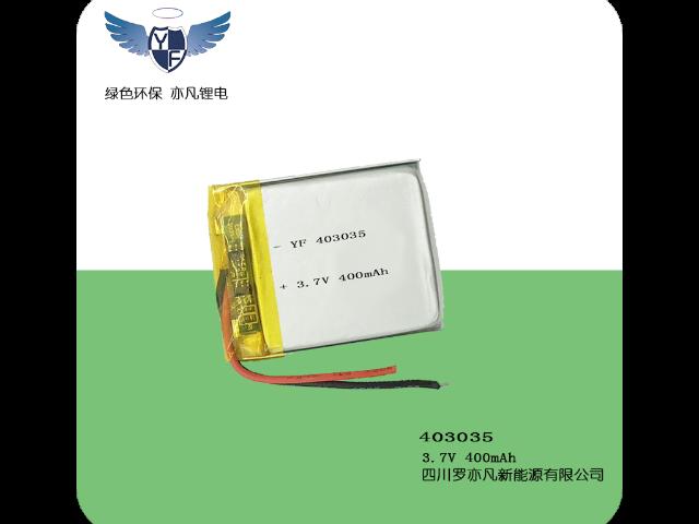 工控计算机锂电池费用 服务至上「四川罗亦凡新能源供应」