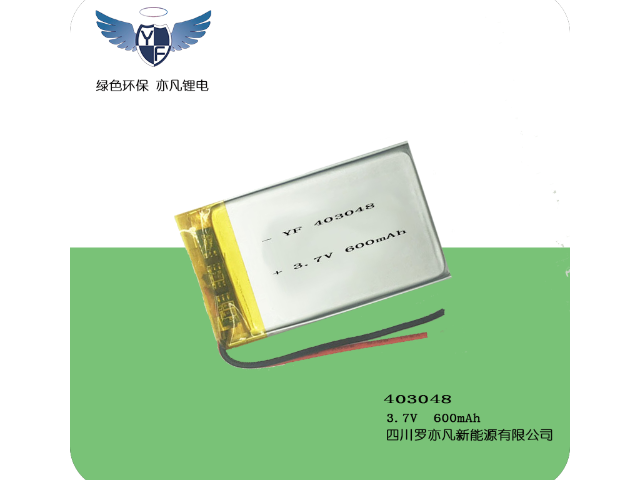 智能窗簾鋰電池生產廠商 客戶至上「四川羅亦凡新能源供應」