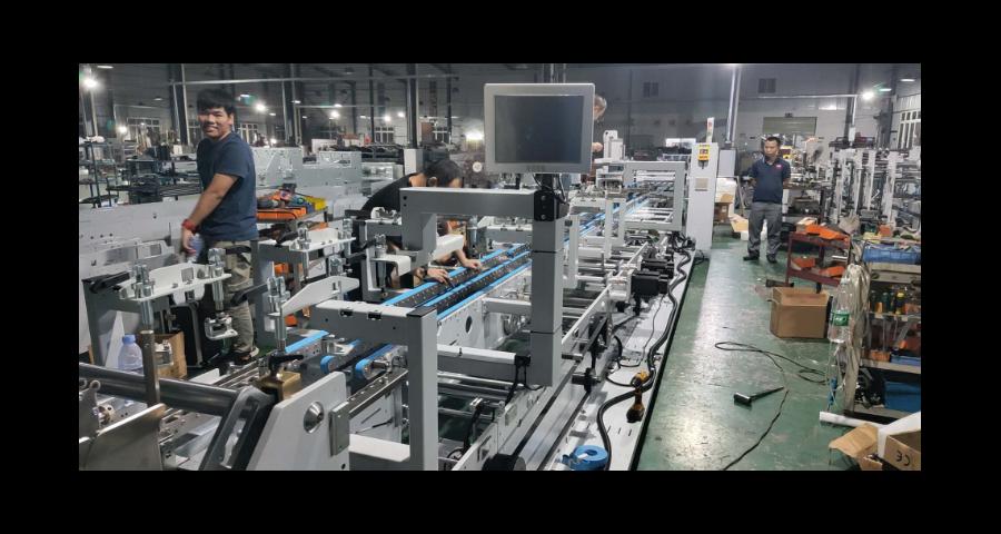 江苏机器视觉检测咨询电话 诚信服务 深圳凌谊智视科技供应