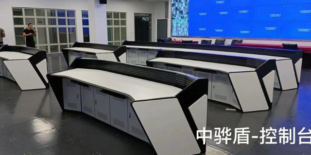 电力控制台 诚信服务「上海联诣机房设备供应」