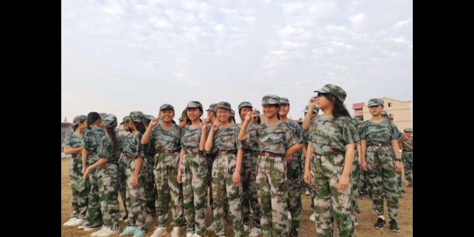 自贡夏季军训迷彩服量体定制厂家
