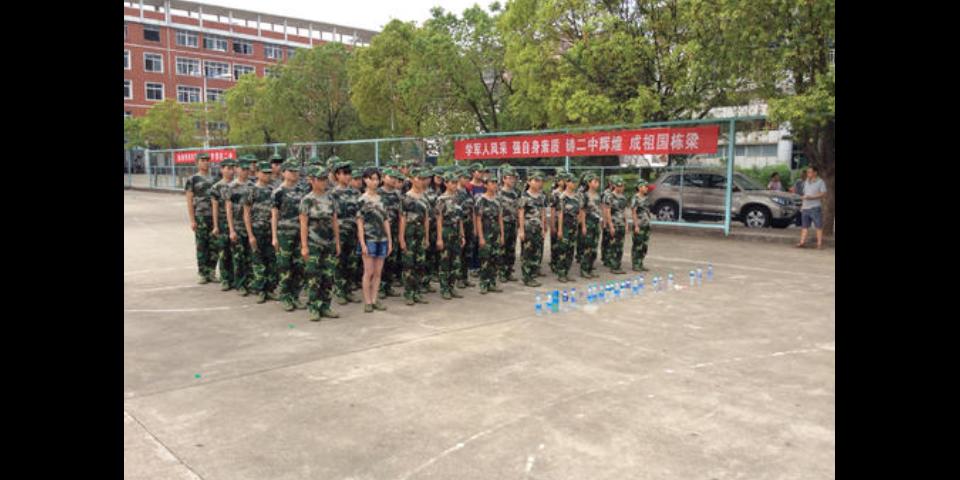 贵阳中学生军训迷彩服订购电话,军训迷彩服