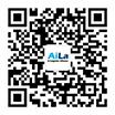 链韵物流科技(上海)有限公司
