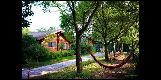 昆山太湖度假旅游 创新服务「苏州安住幸福山庄供应」