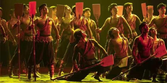 甘肃民族音乐艺术专业课程学校 兰州慈爱实验艺术职业学校供应