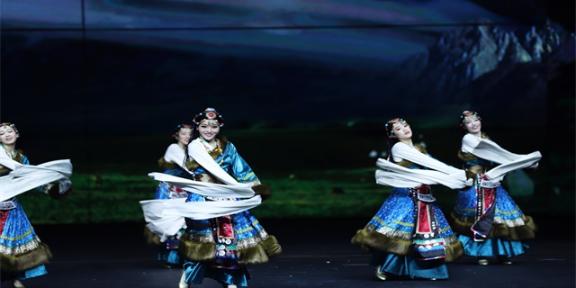 甘肃哪个芭蕾舞艺术舞蹈学校便宜 兰州慈爱实验艺术职业学校供应