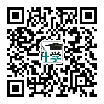 兰州大川高新职业教育咨询有限公司