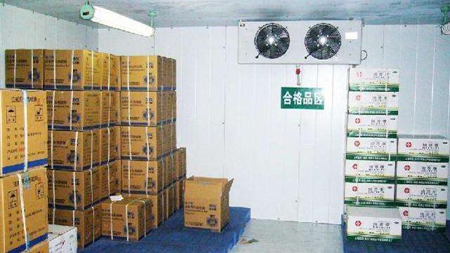 蘭州壓縮機組設備安裝成本 蘭州東大制冷設備供應