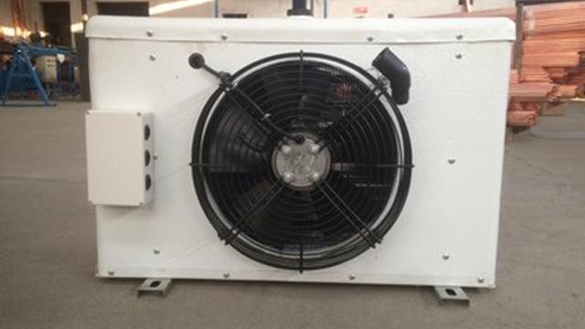 寧夏專業制冷設備供應廠家哪家好 蘭州東大制冷設備供應;