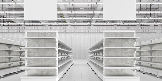 宁夏水果保鲜库安装实力强的公司 兰州东大制冷设备供应