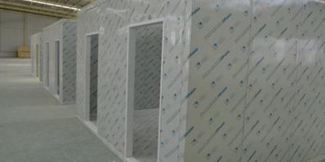 甘肃水处理安装有哪些好的公司 兰州东大制冷设备供应
