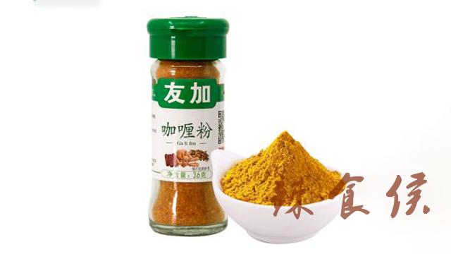 会宁火锅调料那个品牌好 兰州馥陆达食品供应