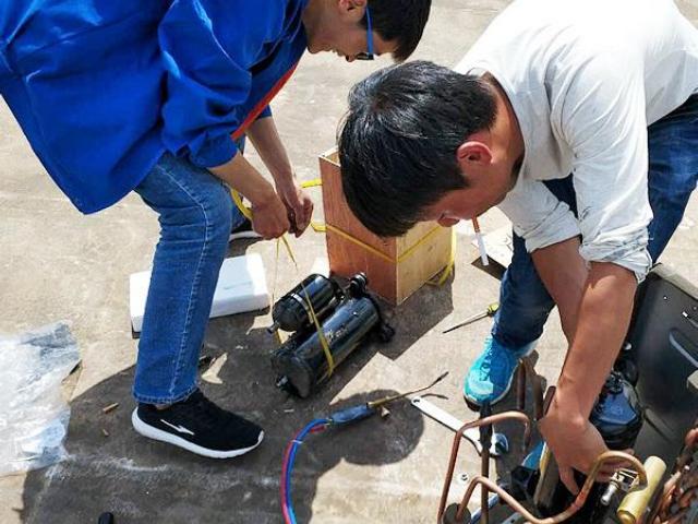 费家营煤气灶维修联系方式,煤气灶维修