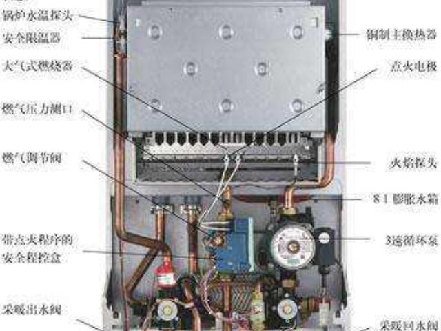 兰州华帝热水器维修质量保证 精城家电维修部供应