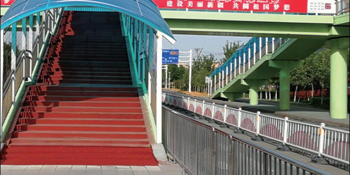 甘肅防腐防靜電地坪廠家 蘭州夢得來新材料供應