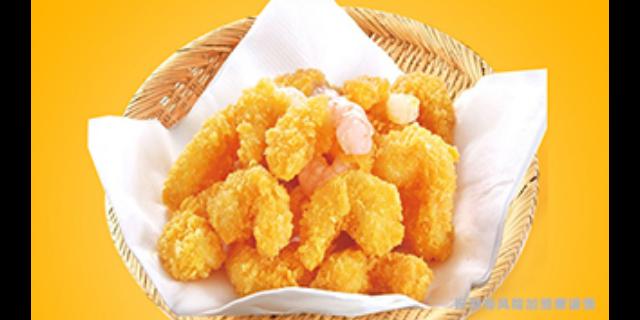 慶陽速食小吃加盟怎么樣 蘭州美琦樂餐飲供應