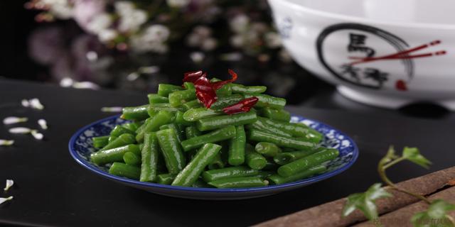 兰州传统牛肉面加盟供应 兰州明轩餐饮管理供应