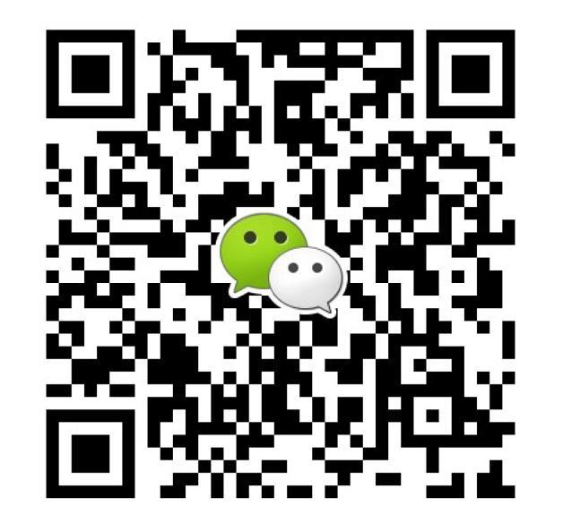 兰州明轩餐饮管理有限公司