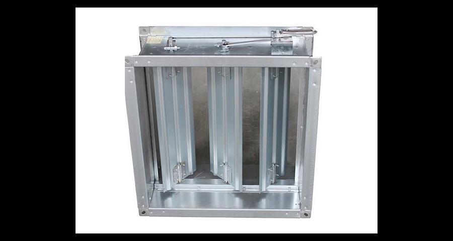 甘肃中央空调工程变更,中央空调工程
