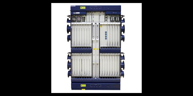 華為OSN500供應廠家 客戶至上 蘭州山河通訊科技服務供應