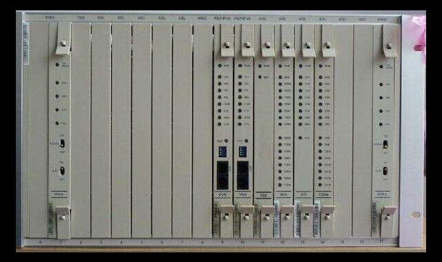 中兴S380报价「兰州山河通讯科技服务供应」