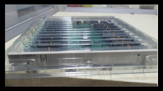 中兴S380公司 诚信为本 兰州山河通讯科技服务供应