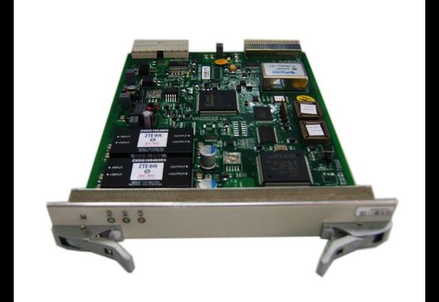 中兴S200维护 诚信互利 兰州山河通讯科技服务供应