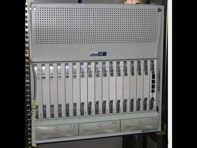 中兴S390哪家服务好 和谐共赢 兰州山河通讯科技服务供应