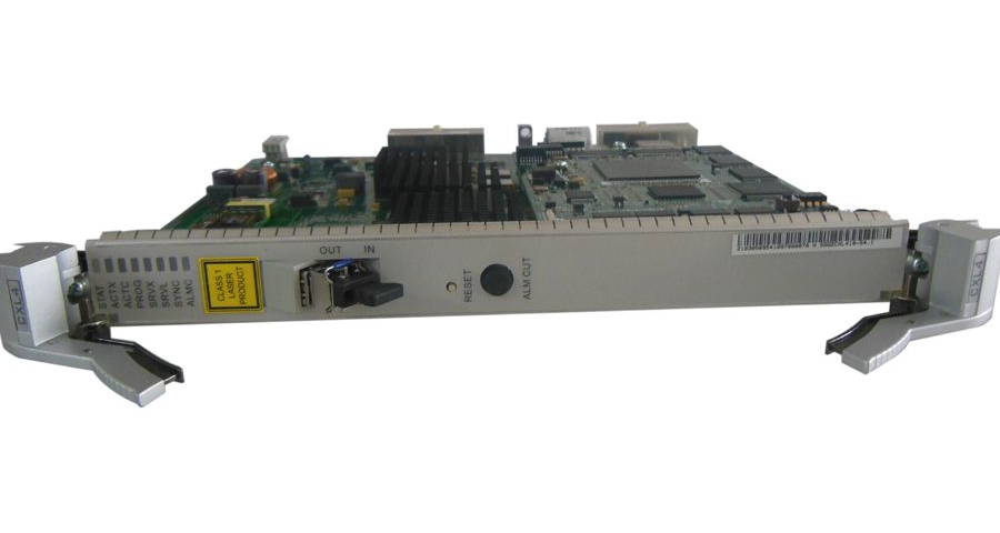 中兴S390通信设备 诚信互利 兰州山河通讯科技服务供应