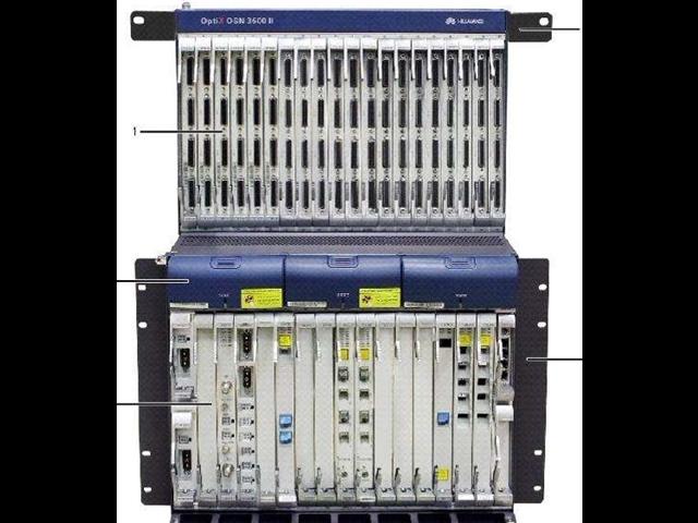 华为OSN8800销售厂家「兰州山河通讯科技服务供应」