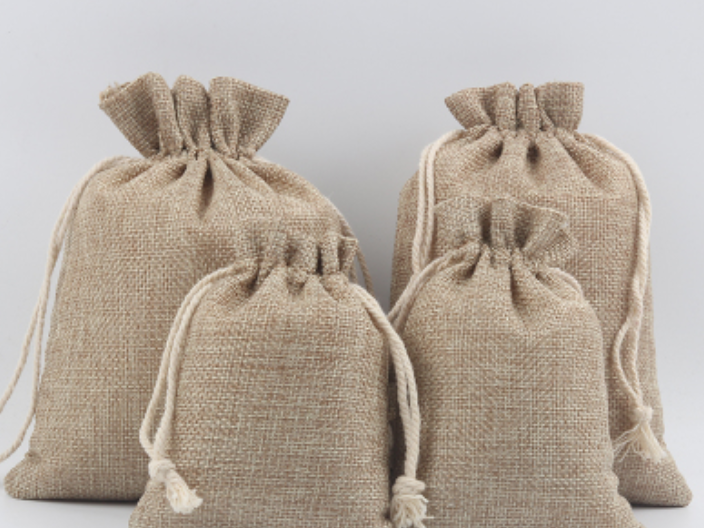 重庆什么是复合包装材料素材