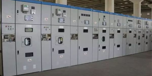 銀川消防系統巡檢柜銷售地址在哪 蘭州尊控電氣設備供應