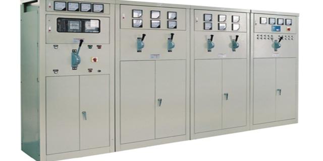 寧夏高壓軟啟動柜哪里有維修的,柜