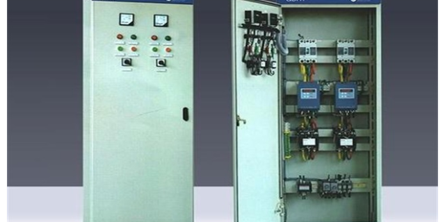 寧夏高壓配電柜銷售廠家好不好 蘭州尊控電氣設備供應