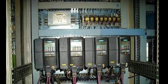 西宁变频控制器销售品牌哪个好,控制器