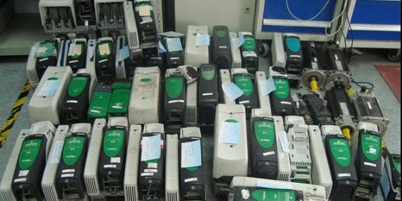 青海變頻控制器銷售廠家有哪些 蘭州尊控電氣設備供應