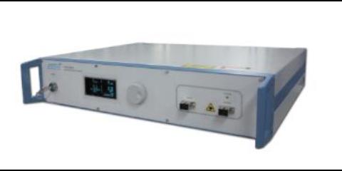 沈阳可调谐分布反馈激光器价格 欢迎咨询「迈岐光电科技供应」