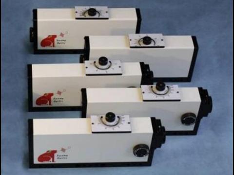 丽水Swamp Optics 超短脉冲测量仪哪里买 欢迎咨询 迈岐光电科技供应