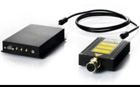 湖州主動鎖模皮秒激光器銷售代理廠 歡迎咨詢「邁岐光電科技供應」