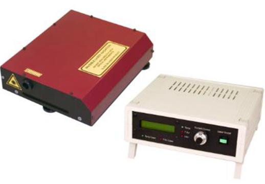 揚州求購Avesta 超快激光器 歡迎來電「邁岐光電科技供應」