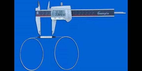上海光纤环形器批发价格 来电咨询 迈岐光电科技供应