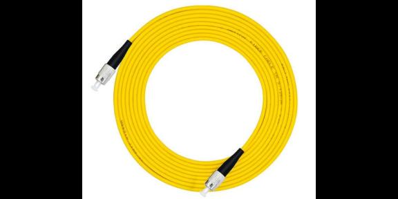 上海高功率光纤跳线定制 欢迎咨询 迈岐光电科技供应
