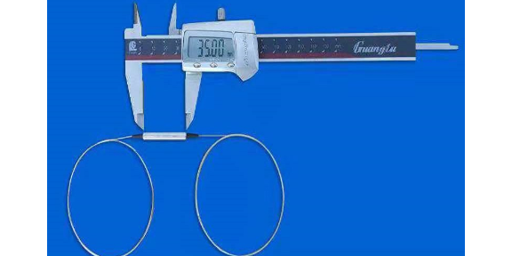光纖合束器市場價格 來電咨詢「邁岐光電科技供應」