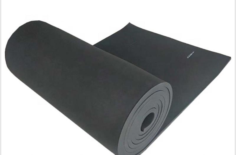 无锡零级橡塑海棉 真诚推荐「上海麦芮节能环保工程供应」