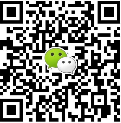 麦斯克(上海)热能设备有限公司