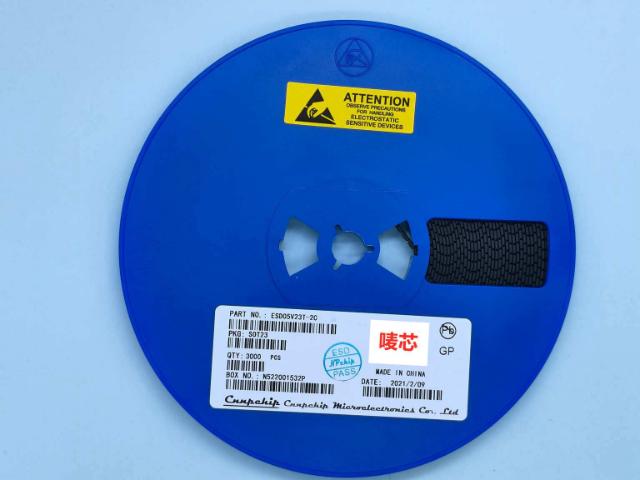 TESDN151AD32 誠信為本「深圳市嘜芯電子供應」