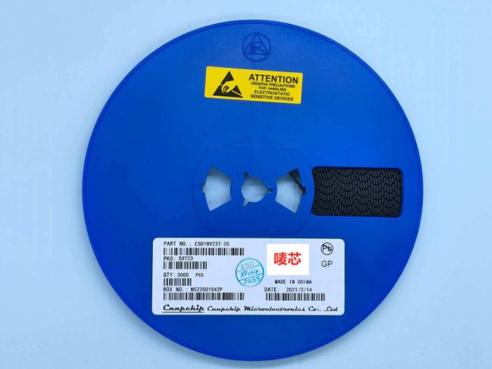 电路二极管电压 铸造辉煌「深圳市唛芯电子供应」