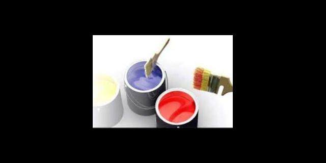 江蘇內外墻涂料水性涂料怎么樣「曼兄弟涂料供應」