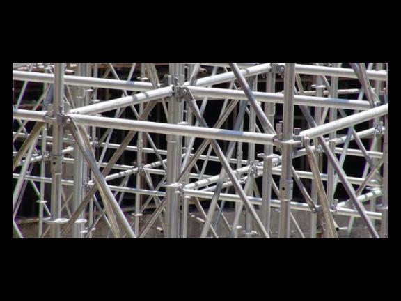無錫綜合腳手架公司 來電咨詢「上海滿毅建設工程供應」