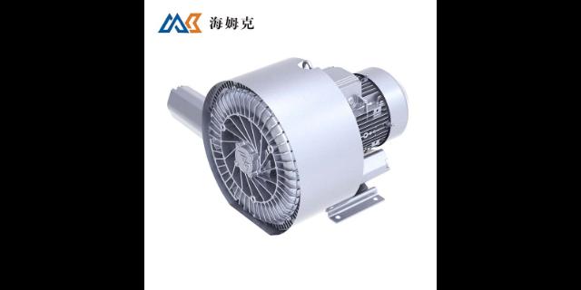 扬州海姆克鼓风机 推荐咨询 上海茂控机电设备供应